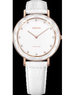 Aura Rose/Blanc