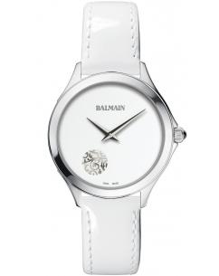 Balmain  Balmain Flamea II B4751.22.16