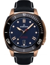 Anonimo diving watch Nautilo Automatic reference: AM-1002.08.005.A05