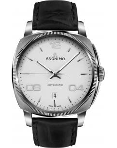 Anonimo Epurato Automatique AM-4000.01.100.W11
