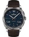 Anonimo Epurato Automatic watch ref. AM-4000.01.108.K35 - Pastore-Nicolet