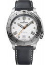Anonimo diving watch Nautilo 42mm Automatic Classic White reference: AM-5009.00.770.A01 - Pastore-Nicolet