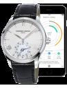 Frédérique Constant Horological Smartwatch FC-285S5B6
