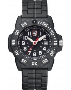 Navy Seal 3500 series